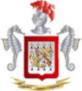 Infantería Marina Colombia