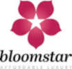 Bloomstar