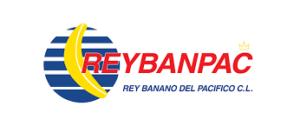 Reybanpac