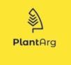 PlantArg