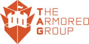 Armoredcars