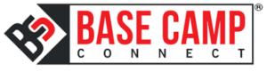 Basecampconnect
