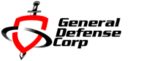 Generaldefense