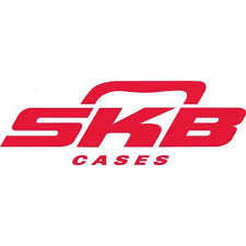 Skbcases