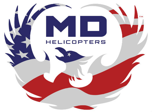 MD_Helicopters