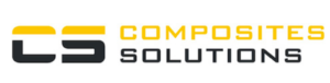 Composites-solutions