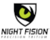 Nightfision